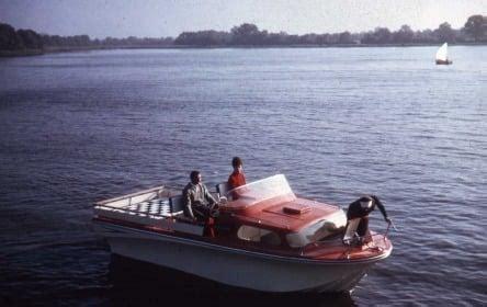 amazone siege auto amazone jeanneau bateaux