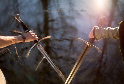 kurt action j ai choisi cette photo pur une car je me pence que sa reprenant la action dans