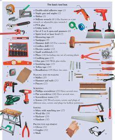 mechanics tools names images mechanic tools