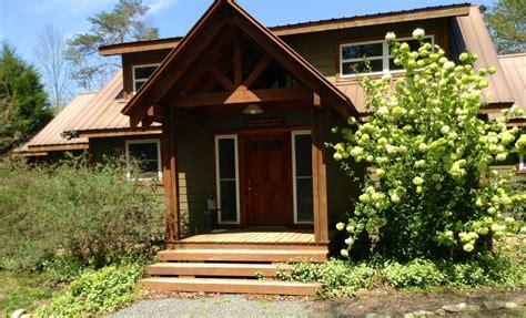 mentone al cabins river cabin vacation cabin rental in mentone alabama