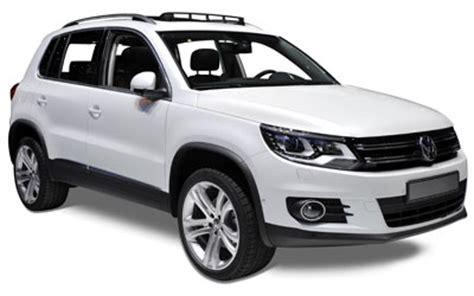 jahreswagen vw tiguan werksangehörige vw tiguan jahreswagen neuwagen als alternative meinauto de