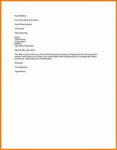 8 short and sweet cover letters writing a memo With short and sweet cover letter examples