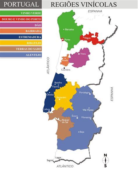 livre de cuisine portugaise produit portugais carte portugal la carte des vins