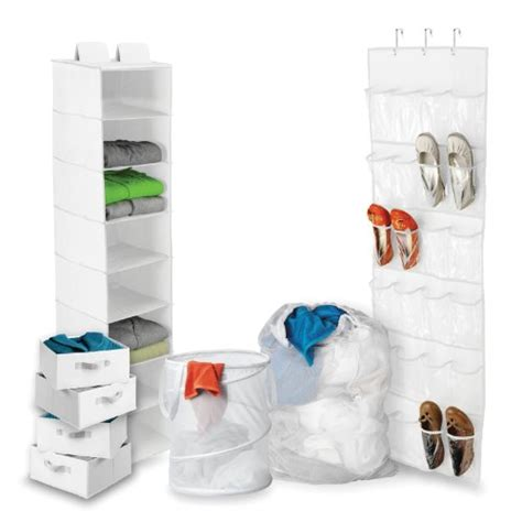 easy closet storage solutions essentially