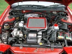 Rwd Mid Engine Honda Prelude - Honda-tech