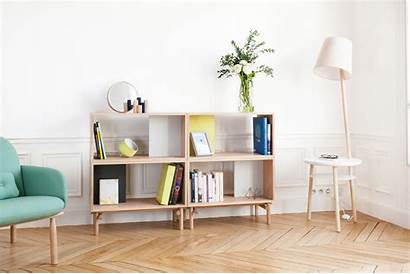 Minimal Furniture Harto Harto Archiscene Table
