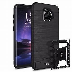 Samsung Galaxy S9 2018 : the best samsung galaxy s9 cases to get for your phone ~ Kayakingforconservation.com Haus und Dekorationen