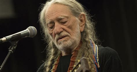 willie nelson cover heartaches   number