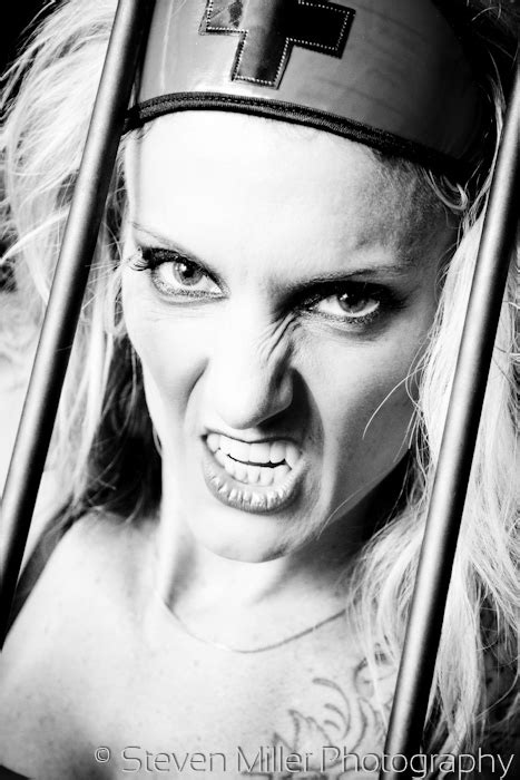 Stigma Tattoo Bar Orlando | Halloween Photography Downtown Orlando | Nightclub Photographer