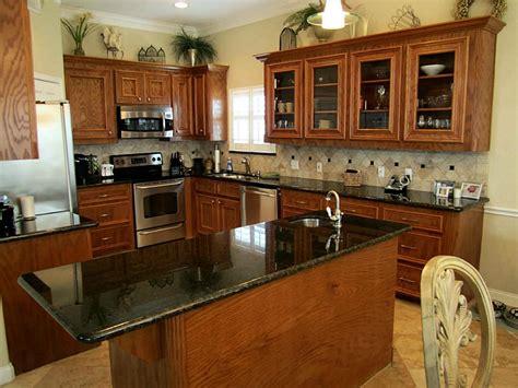 kitchens with slate appliances slate appliances white kitchens with slate appliances