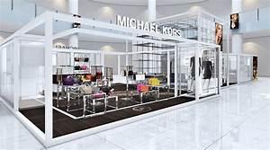 Pop Up Store : mall pop up incubators retail is detail ~ A.2002-acura-tl-radio.info Haus und Dekorationen