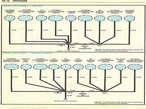 2001 Chevy Monte Carlo Wiring Diagram Fuel