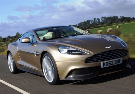 Martin Vanquish Colors by Aston Martin Car Pictures Images Gaddidekho