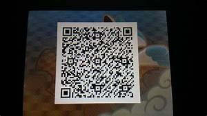 Pokemon Super Mystery Dungeon Qr Codes Pokemon Go Search