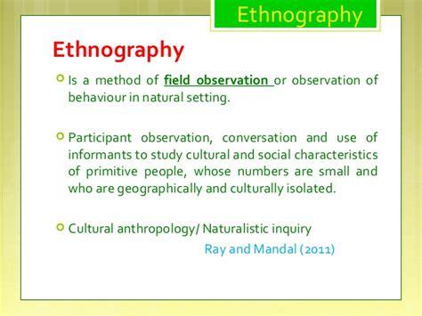 Exploratory essay definition essay writing companies in uk essay writing companies in uk claim meaning in writing