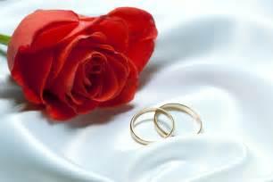 www mariage fr mariage