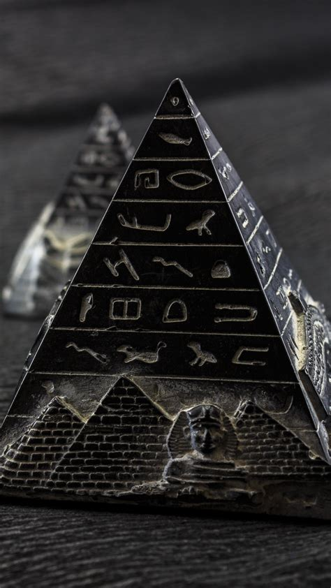 black pyramid wallpaper gallery