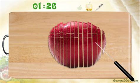 jeux de cuisine gratuit en ligne jeux cuisine en ligne docteurbonnebouffe com