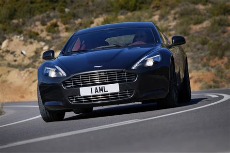 Aston Martin Rapide S 4k Wallpapers by Aston Martin Rapide Rich Hd Desktop Wallpapers 4k Hd