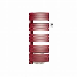 Thermor Seche Serviette : thermor s che serviettes allure classique troit ~ Premium-room.com Idées de Décoration