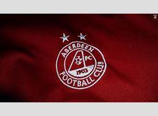 Aberdeen Wallpaper #11 Football Wallpapers