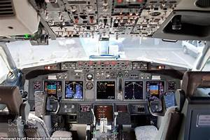 Airbus A380 Cockpit Wallpaper  68  Images