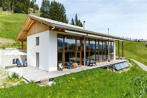 Haus Aus Stroh Bauen Kosten : artikel ~ Lizthompson.info Haus und Dekorationen