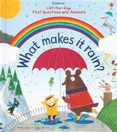 books about for younger preschool weather 886 | b6a4639cd000718e15764caac595591a kindergarten books preschool class
