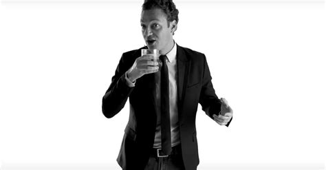 ross marquand walking dead impressions ross marquand of the walking dead is a master of celeb