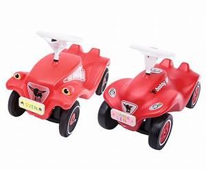 Bobby Car Mit Anhänger : big bobby car mein nummernschild big bobby car zubeh r ~ Watch28wear.com Haus und Dekorationen
