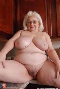 My Luxurious Giant Donk Granny Cricket Zb Porn