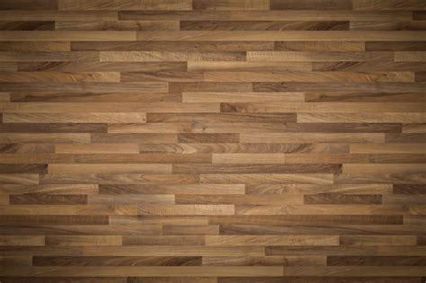 floor for wooden floors replacing carpet with hardwood flooring better for resale value realtor com 174
