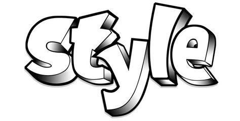 graffiti font style lowcase graffiti font graffiti