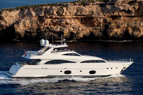 motor yacht inspiration   yacht marhaba
