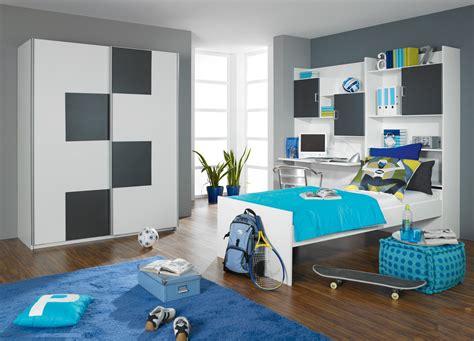 chambre complete garcon chambre enfant complète andy chambre enfant complète