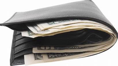 Wallet Money Wallets Kai Teahub Io Pinigus