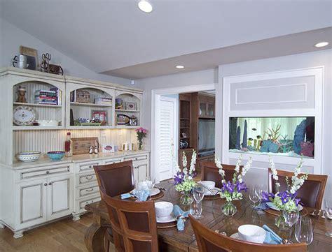 Kitchen Side Buffet by Kitchen Side Buffet Cabinet