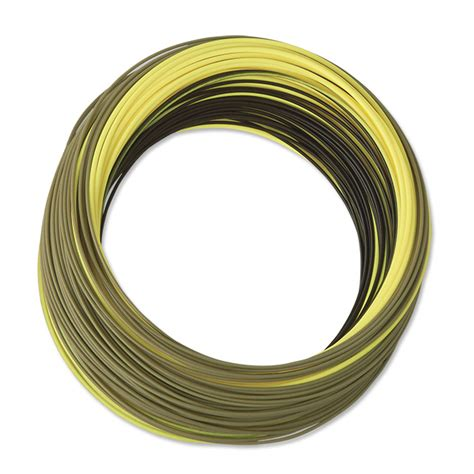 Sink Tip Fly Line Orvis by Sink Tip Fly Line Hydros Class V Sink Tip Orvis