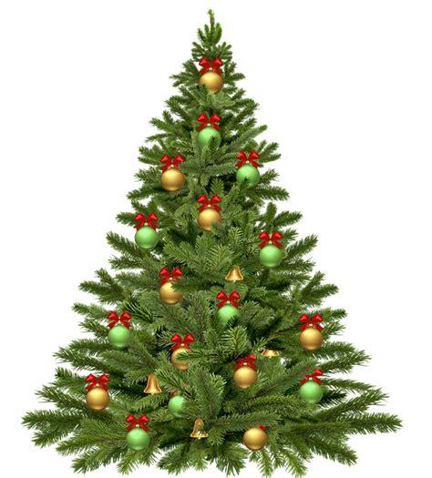 kostenlose illustration weihnachtsbaum urlaub