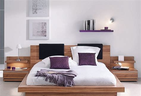 lit contemporain photo 6 10 superbe chambre