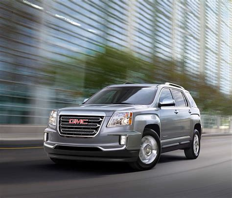 comparison gmc acadia denali 2016 vs jeep grand