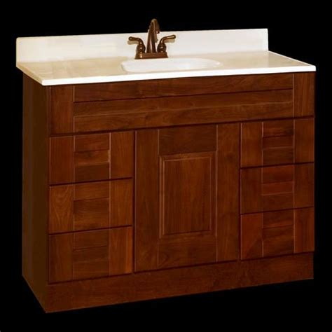 menards bathroom sink base menards home improvement bathroom vanities
