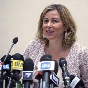 Prossimo Consiglio Dei Ministri by Violenze Sui Medici Grillo Ddl All Esame Prossimo