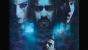10 Top Scary and Horror movies of Bollywood