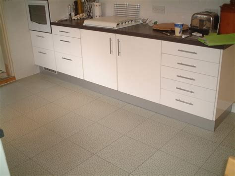vinyl tile kitchen flooring kitchen vinyl flooring 6908