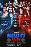 WATCH Bar Wrestling 34 2019 04 25 Bonesaws Ready FULL SHOW ...