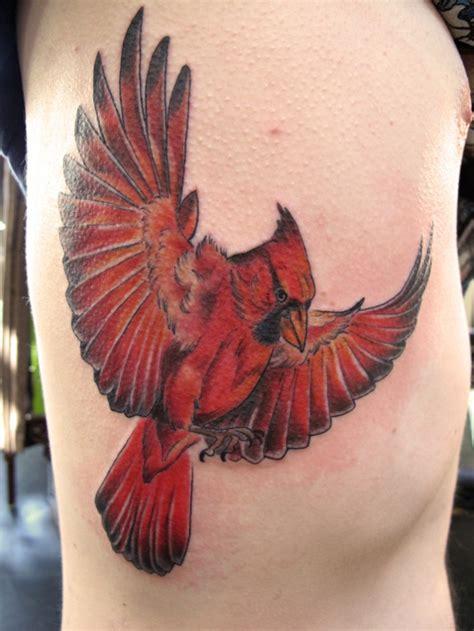 cardinal tattoos designs ideas  meaning tattoos