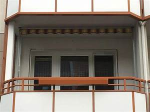 Balkon Markise Ohne Bohren : markise balkon ohne bohren markise f r balkon ohne bohren picodesign markise balkon ohne ~ Bigdaddyawards.com Haus und Dekorationen
