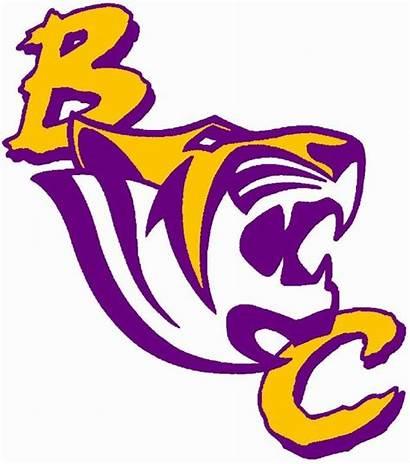 Benedict College Tigers Football Columbia Carolina South