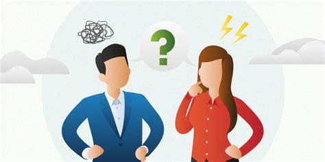Falta de comunicação interna: problemas e como resolvê-los ...